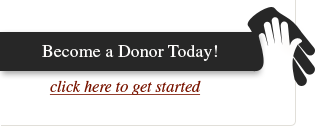 Click here to become a donor